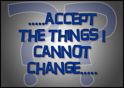 cannot_change